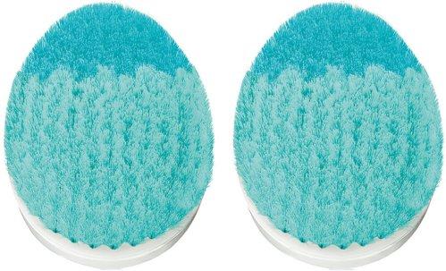 Clinique Anti-Blemish Solution Brush Head 2 Pack