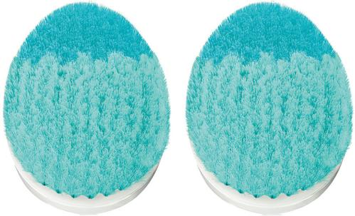 Clinique Anti-Blemish Solution Brush Head 2 Pack