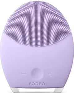 Foreo Luna 2 for Sensitive Skin