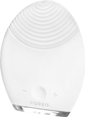 Foreo Luna for Ultra-sensitive Skin