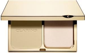 Clarins 10g Compact Foundation