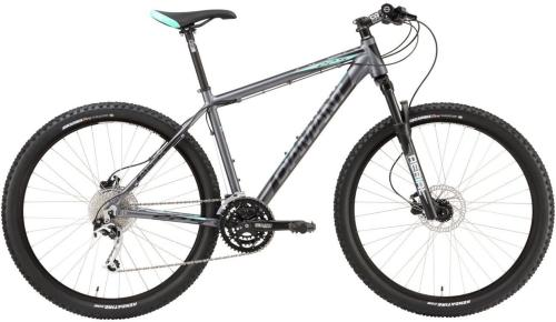 Diamant Apex T27.5 (Dame)