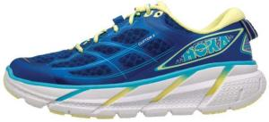 Hoka One One Clifton 2 (Dame)