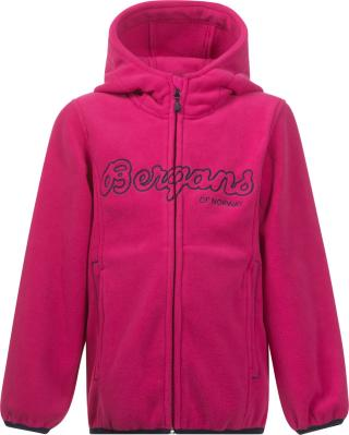 Bergans Fleece (Barn)