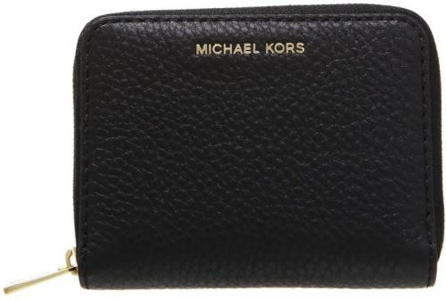 Michael Kors Jet Set Travel Lommebok (32S6GL3Z1L)
