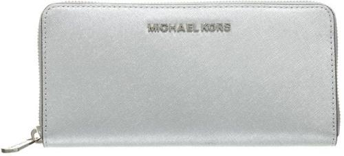 Michael Kors Jet Set Travel Lommebok (32F4STVE3M)