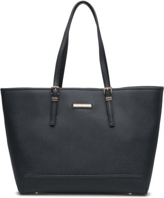 Tommy Hilfiger Honey EW Tote