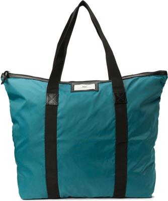 Day Birger et Mikkelsen Day Gweneth Bag (11495671)