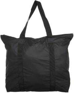 Rains Shopping Bag