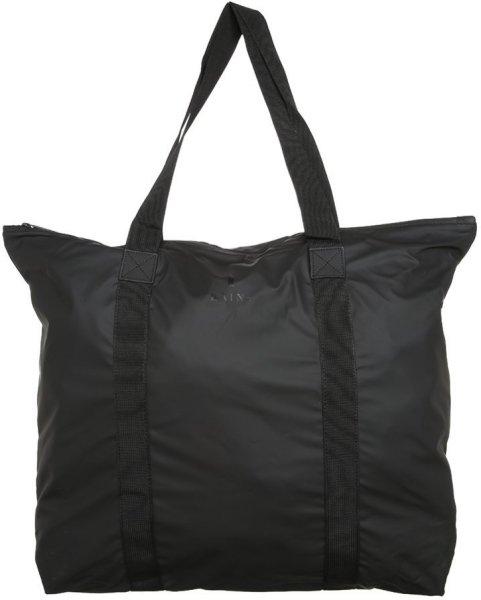 Rains Shopping Bag