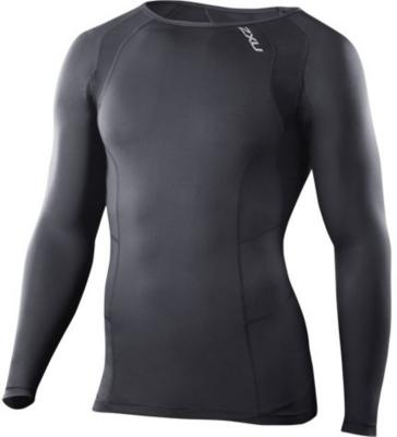2XU LS Compression Top (Herre)