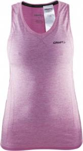 Craft Active V-neck Singlet