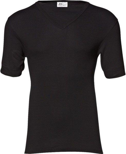 JBS Original T-skjorte V-hals