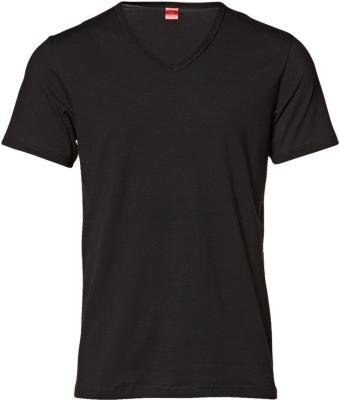 JBS Basic T-skjorte