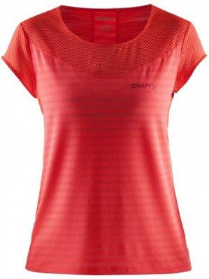 Craft Pure Cool T-skjorte