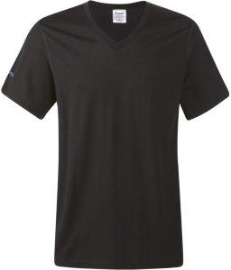 Bloom Wool T-skjorte (Herre)