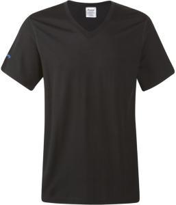 Bergans T-skjorte (Herre)