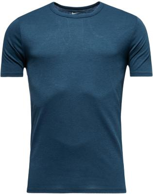 Nike Futura T-skjorte (Herre)