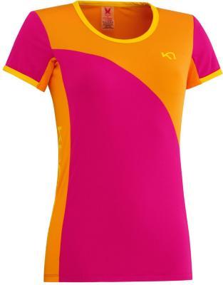 Kari Traa Trude T-skjorte (Dame)