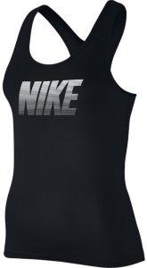 Best pris på Nike Pro Cool Tank Top (Dame) Se priser før