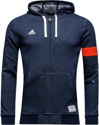 Adidas FZ Hettegenser (Herre)