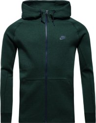 Nike Tech Fleece AW77 (Herre)