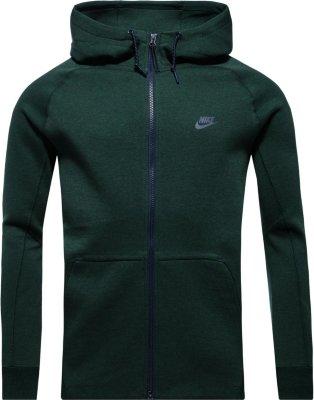 Nike Tech Fleece AW77 (Herre)