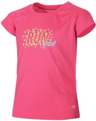 Frank Shorter Rebenna II T-skjorte (Barn)