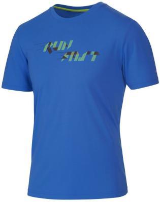 Frank Shorter Ralf T-skjorte (Herre)