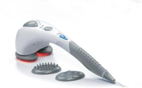 Beurer Infrared Massager (MG80)