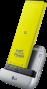 LG Cam Plus CGB-700 til LG G5