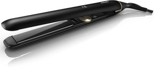 Philips Pro Straightener (HPS930)