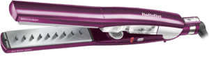 Babyliss iPro 230 Steam (ST292E)