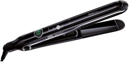 Braun Satin Hair 7 SensoCare (ST780)
