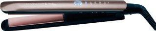 Remington Keratin Therapy Pro + Gave (RS8590)