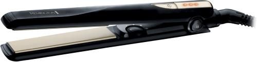 Remington Ceramic Straight 230 (S1005)