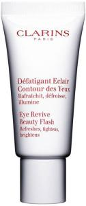 Clarins Eye Revive Beauty Flash