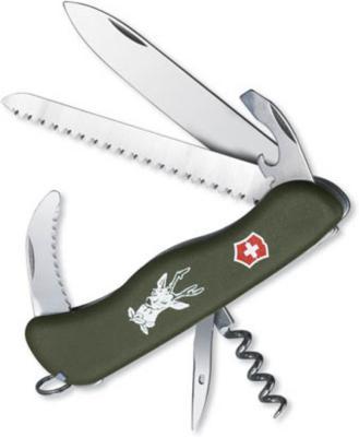 Victorinox Pocket Tool Hunter