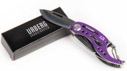 Urberg Mini Multi Tool