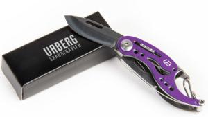 Urberg Mini Multi Tool