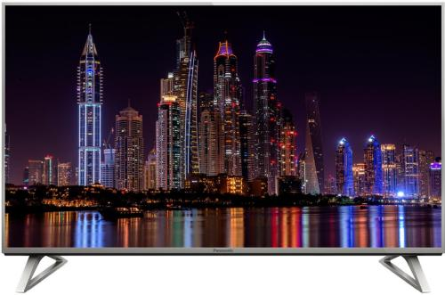 "Panasonic 40"" TX40DX700E LED TV"