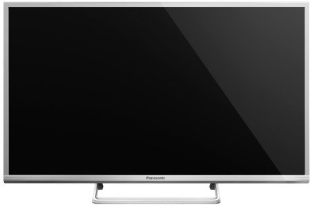 "Panasonic 55"" TX-55DS500"