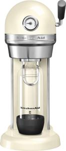 KitchenAid SodaStream