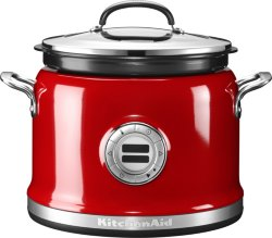 KitchenAid 5KMC4241