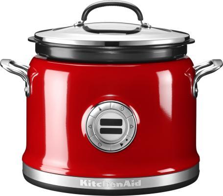KitchenAid Multicooker