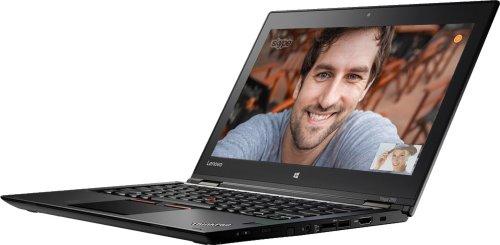 Lenovo Thinkpad Yoga (20FD001WMD)