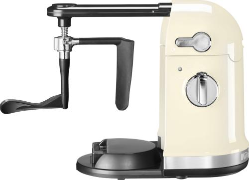 KitchenAid Røretårn til Multicooker