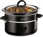Crock-Pot Slow cooker 2,4L