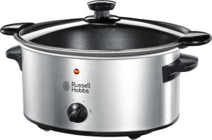 Russell Hobbs 22740