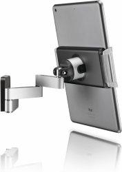 Vogel's TMS 1030 RingO Tablet Flex Pack